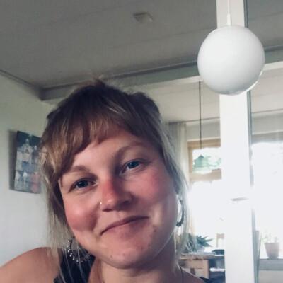 Marthe zoekt een Studio in Utrecht