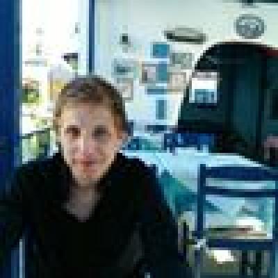 Joeri zoekt een Kamer/Studio/Appartement in Utrecht
