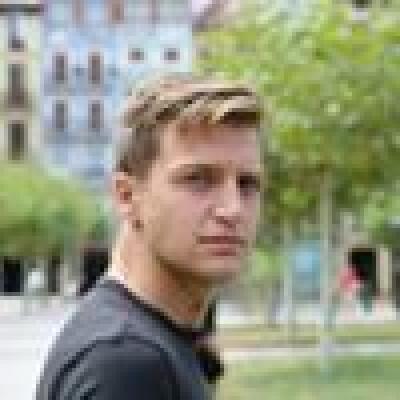 Gabriele zoekt een Appartement/Huurwoning/Kamer/Studio in Utrecht