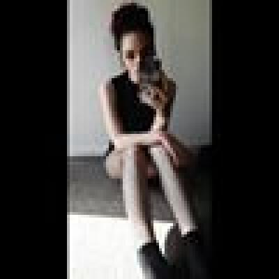 Celina zoekt een Huurwoning/Studio/Appartement in Utrecht