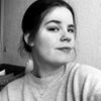 Ambe zoekt een Huurwoning / Kamer in Utrecht