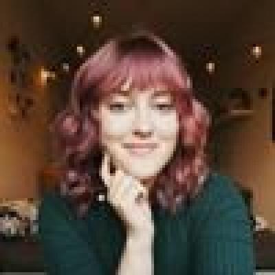 Anne-Fleur zoekt een Appartement / Huurwoning / Studio / Woonboot in Utrecht