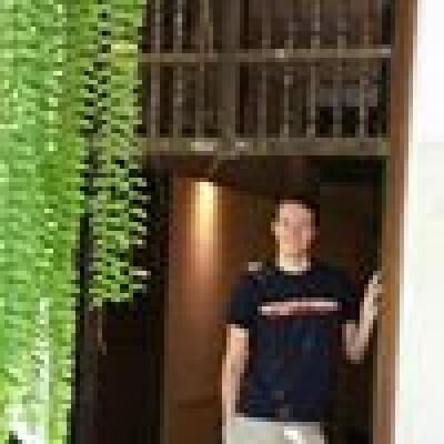 Duco zoekt een Appartement / Huurwoning / Kamer / Studio in Utrecht