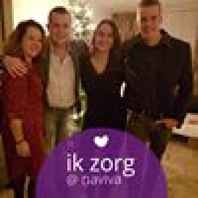 Dominique zoekt een Huurwoning / Studio / Appartement in Utrecht