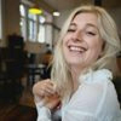 Sytske zoekt een Studio in Utrecht