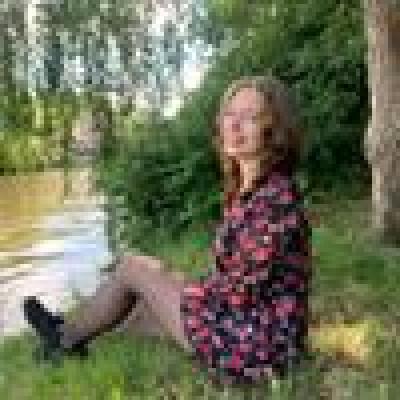 Rosanna zoekt een Kamer / Studio in Utrecht