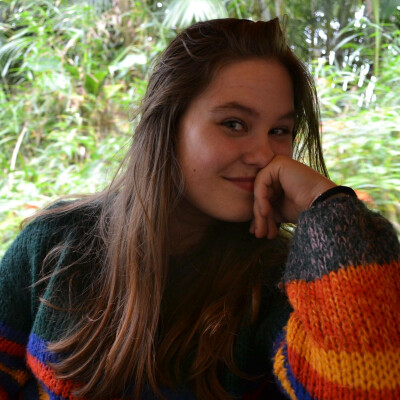 Sophie zoekt een Appartement / Kamer / Studio / Woonboot in Utrecht