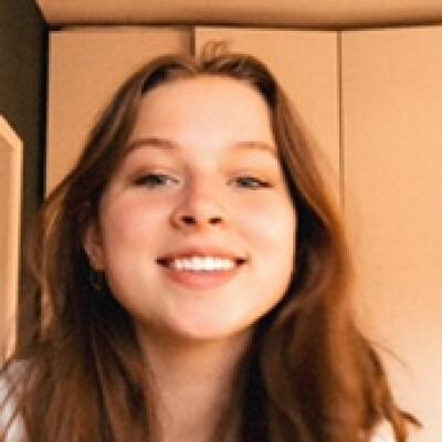 Julia zoekt een Kamer in Utrecht