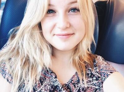 Eline zoekt een Kamer in Utrecht