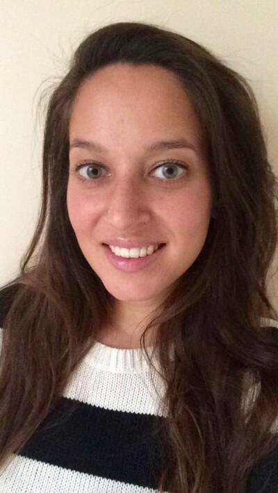 Sarah zoekt een Huurwoning/Studio/Appartement in Utrecht