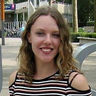 Chantal zoekt een Appartement/Huurwoning/Kamer/Studio in Utrecht