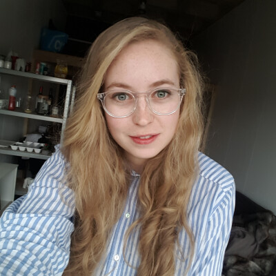 Lisa zoekt een Huurwoning / Appartement in Utrecht