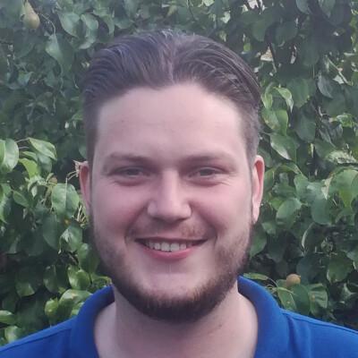 Matthijs zoekt een Kamer / Studio / Appartement in Utrecht