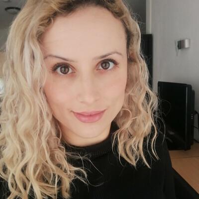 Roidoula zoekt een Studio in Utrecht