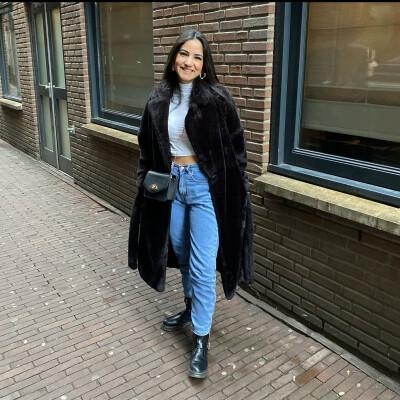 Maha zoekt een Studio in Utrecht