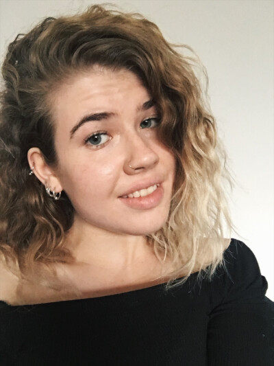 Anique zoekt een Kamer/Studio in Utrecht