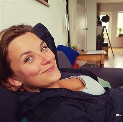 Sanne Hoeksema zoekt een Appartement/Huurwoning/Kamer/Studio/Woonboot in Utrecht