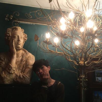 Jiaqi zoekt een Appartement / Huurwoning / Kamer / Studio / Woonboot in Utrecht