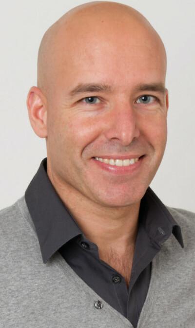Rinaldo zoekt een Huurwoning/Studio/Appartement in Utrecht