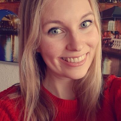 Arienne zoekt een Huurwoning / Studio / Appartement in Utrecht